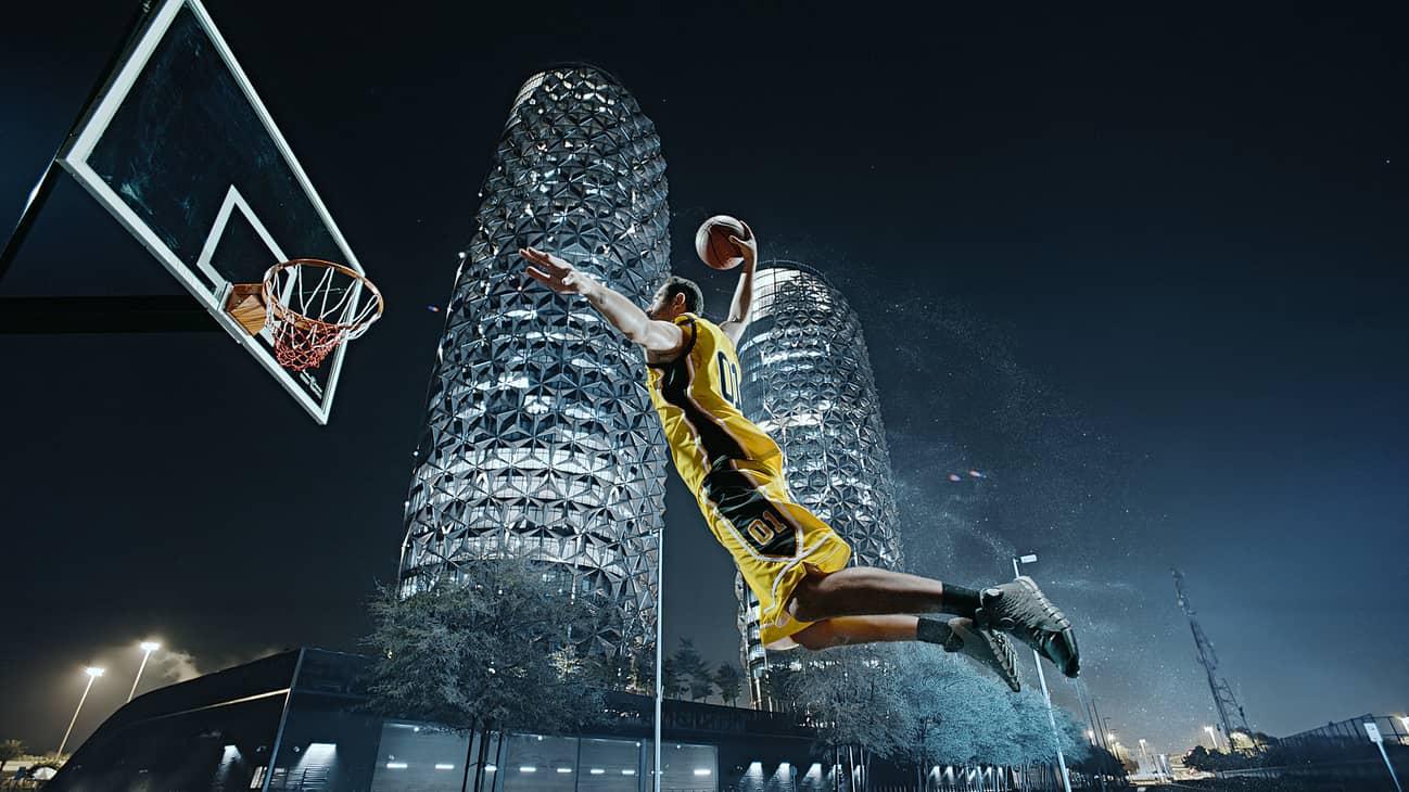 ad-sport