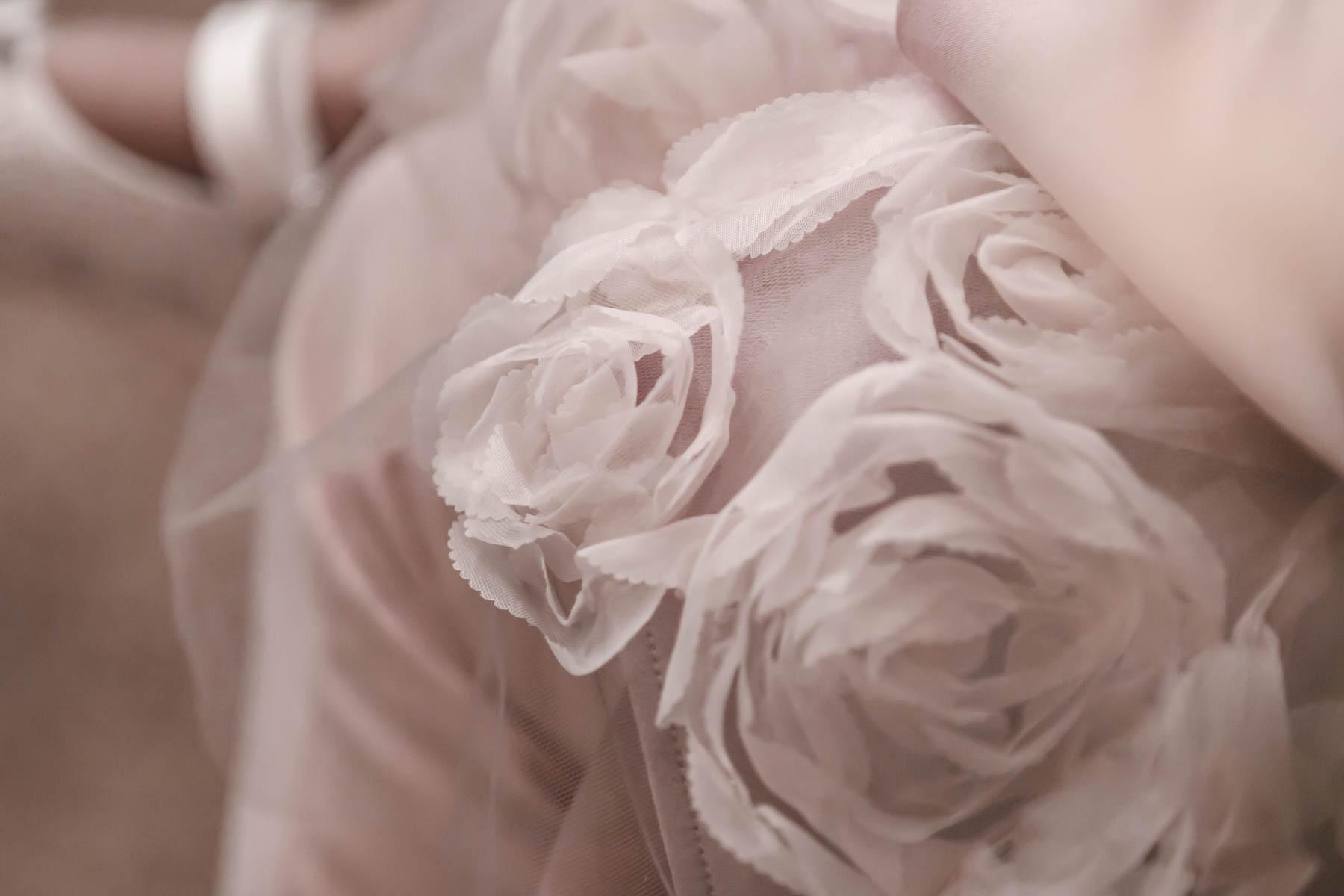 Theresa Dress